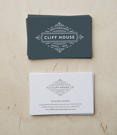branding-design-business-cards-ch.jpg