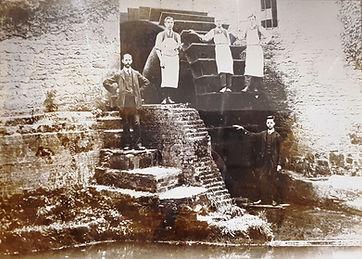 blackmore-history.jpg