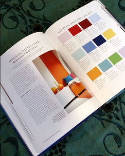 book-design-pavilion-9.jpg