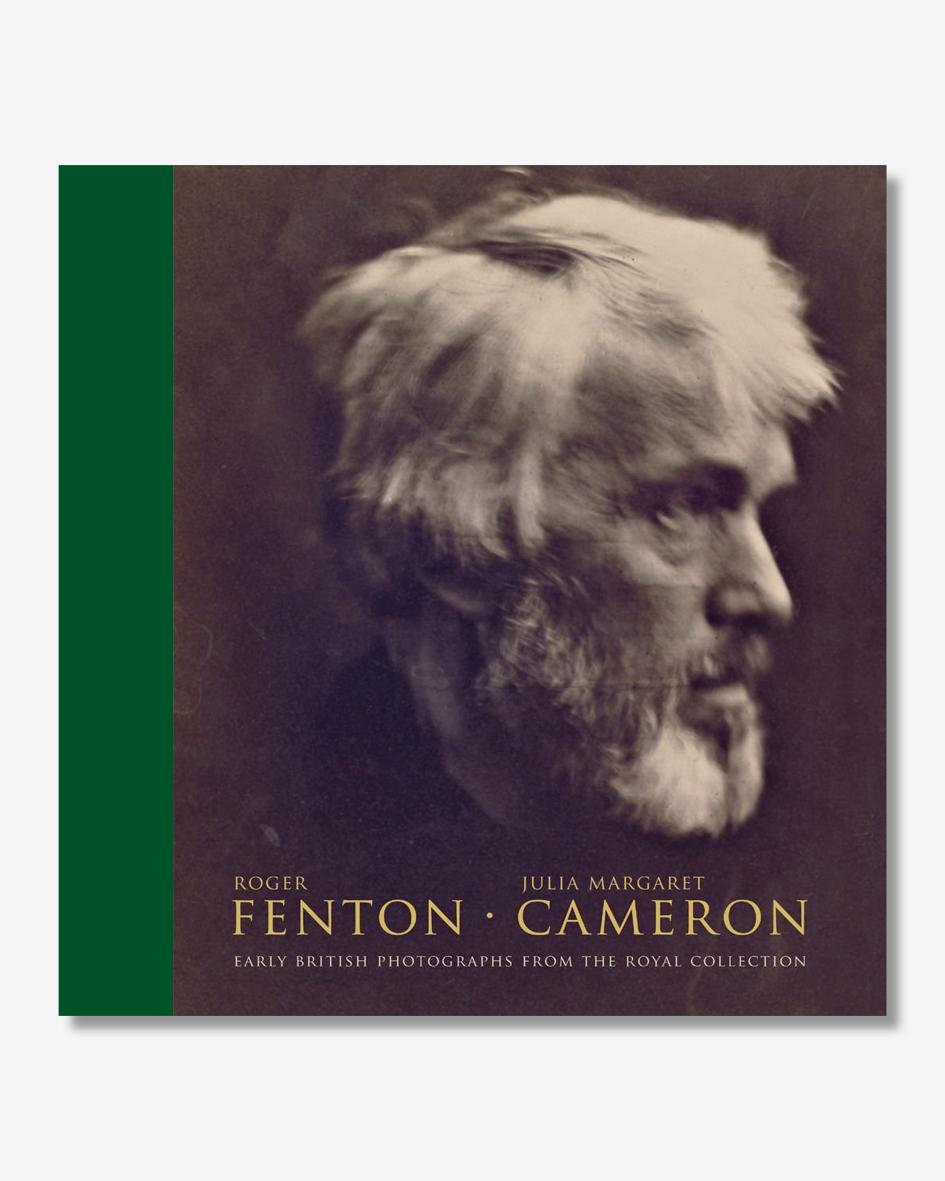 Cameron • Fenton