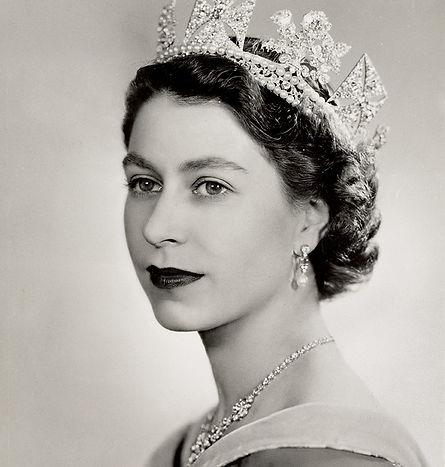 branding-royal-collection.jpg