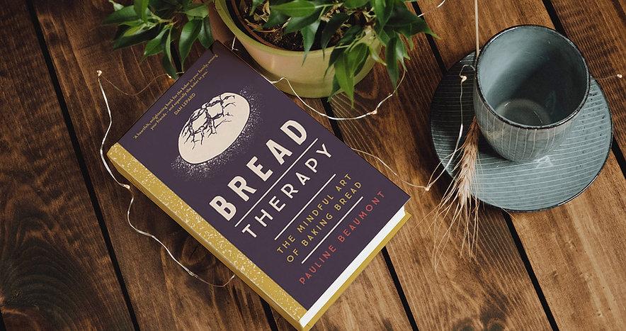 book-design-bread-therapy-1.jpg