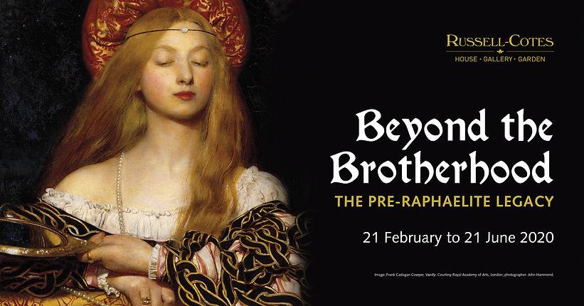 Pre-Raphaelite FB Banner3.jpg