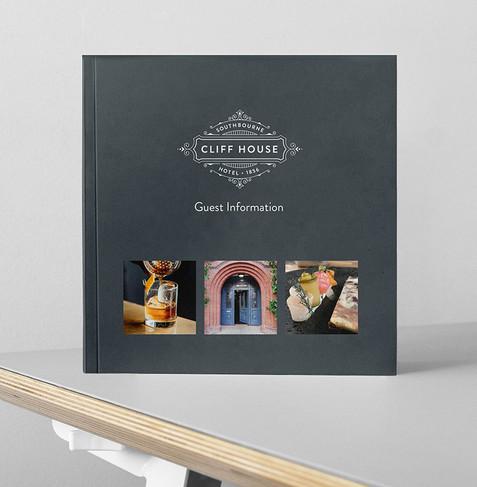 branding-brochure-design.jpg