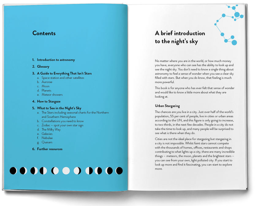 astronomy-book-design.jpg