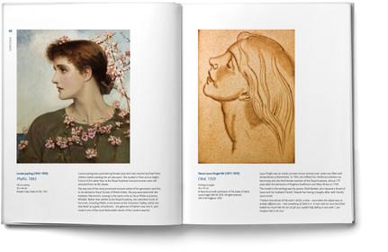 ra250-book-design7.jpg