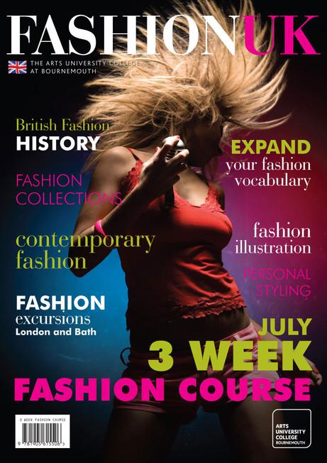 fashion_uk_1a.jpg