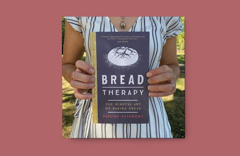 book-design-bread-therapy.jpg
