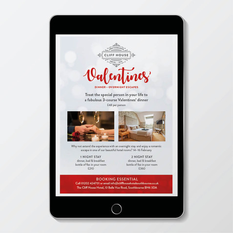 branding-cliffhouse-hotel2.jpg