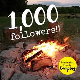 1000 followers.jpg