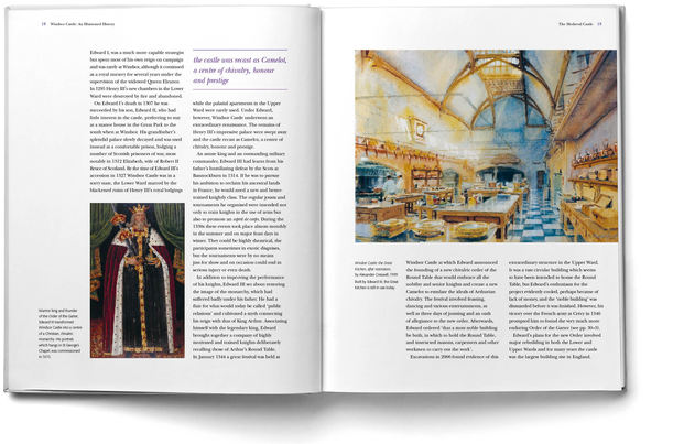 windsor-castle-book6.jpg
