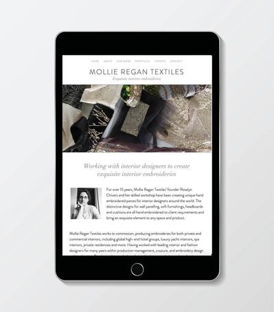 branding-wix-website-design.jpg