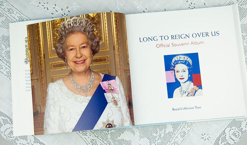 book-design-royal-4.jpg
