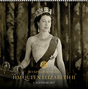 royal-calendar-cover.jpg
