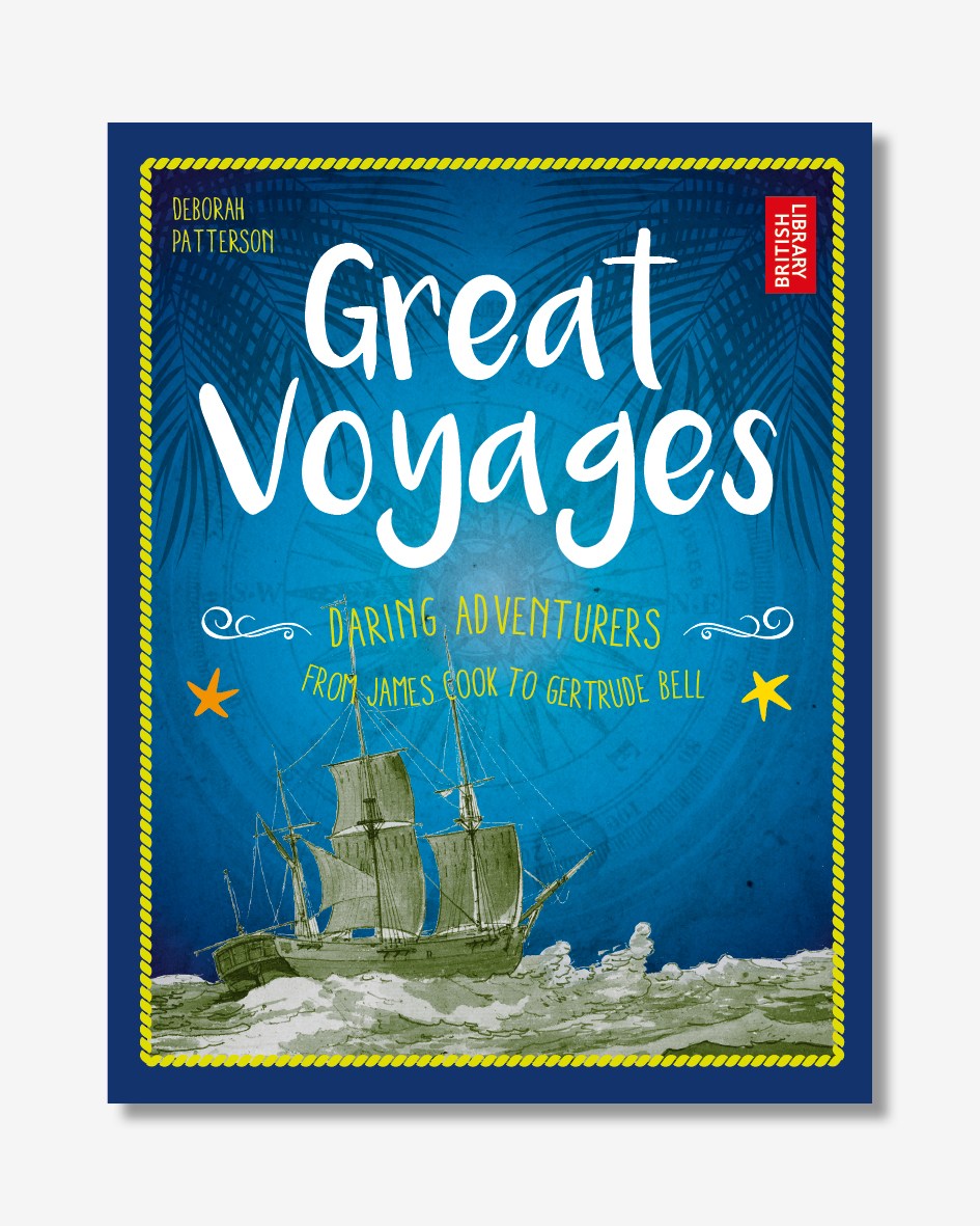 Great Voyages