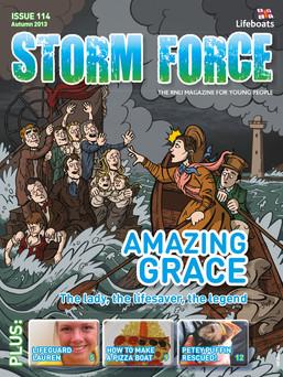 magazine-design-stormforce-6.jpg