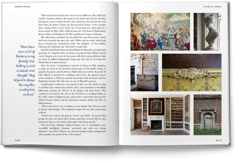 deepest-dorset-book-design6.jpg