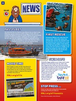 magazine-design-stormforce-8.jpg
