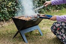 campingmeals1.jpg