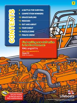 magazine-design-stormforce-3.jpg