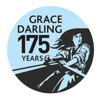 branding-RNLI-grace-darling.jpg