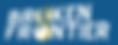 logo_bf-1.png