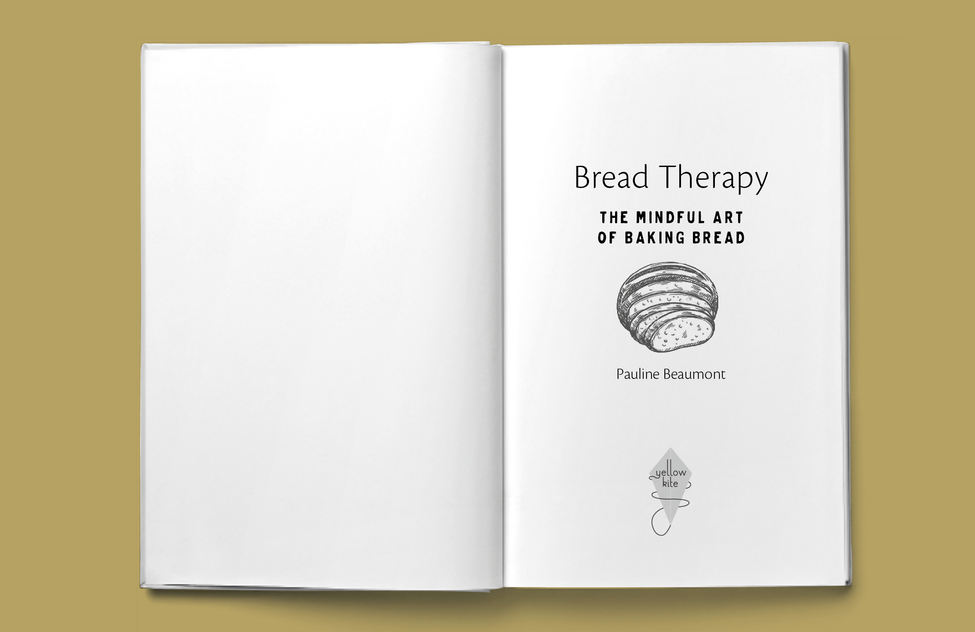 book-design-bread-therapy2.jpg