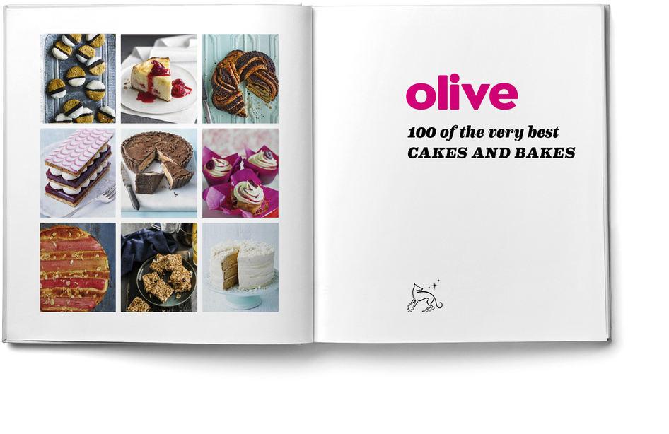 olive-book-design2.jpg