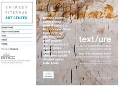 texture invite