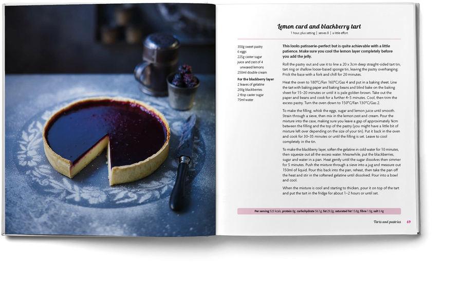 olive-book-design7.jpg
