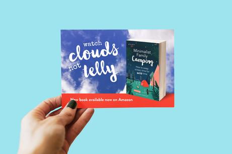 branding-postcard-design.jpg