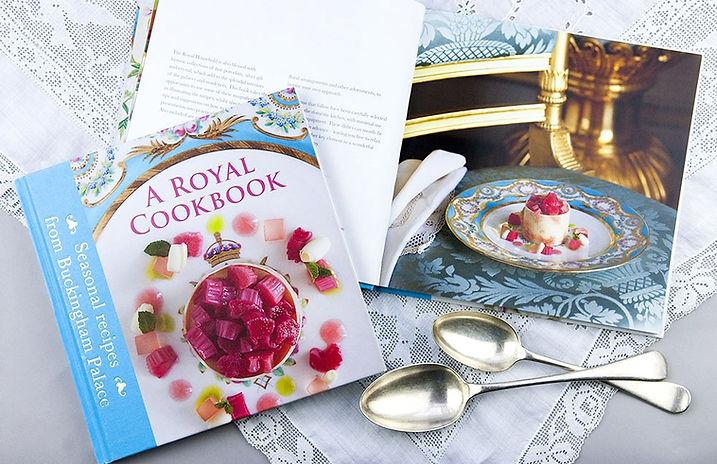 book-design-royal-3_edited.jpg