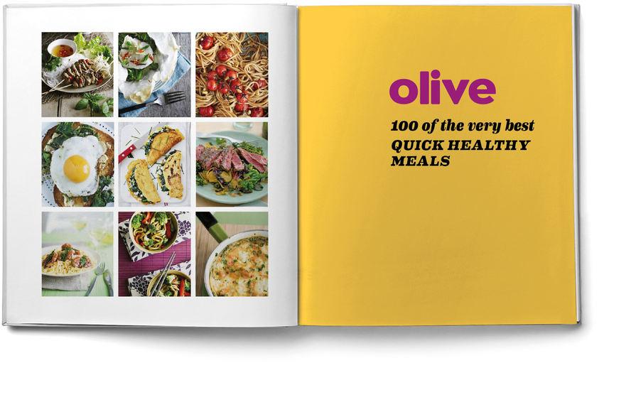 olive-book-design8.jpg