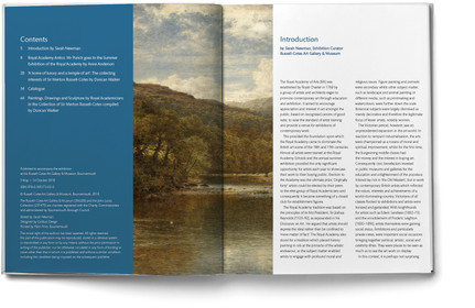 ra250-book-design2.jpg