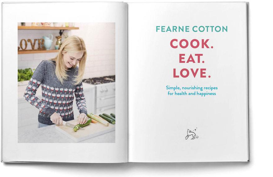 cook-eat-love-design.jpg