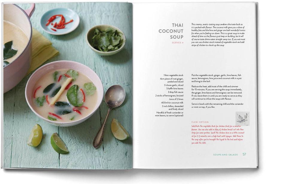 cook-eat-love-design6.jpg