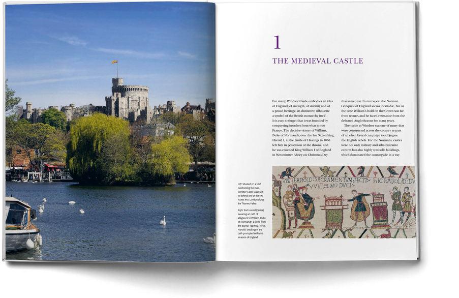 windsor-castle-book3.jpg