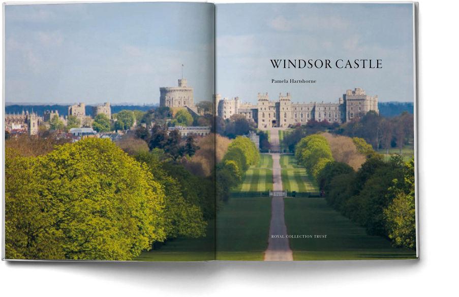 windsor-castle-book2.jpg