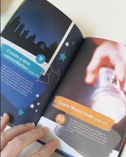 book-design-pavilion-8.jpg