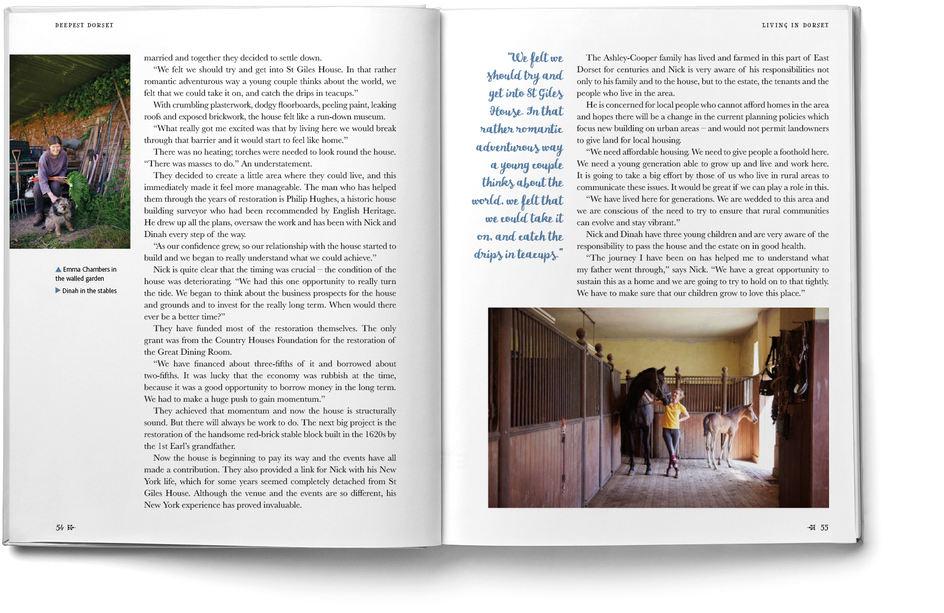 deepest-dorset-book-design7.jpg