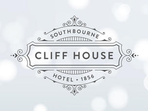 CLIFFHOUSE HOTEL SOUTHBOURNE
