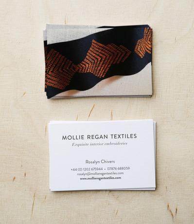 branding-design-business-cards-mrt.jpg