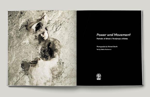 book_design_pm2.jpg