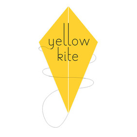 Yellow Kite Books