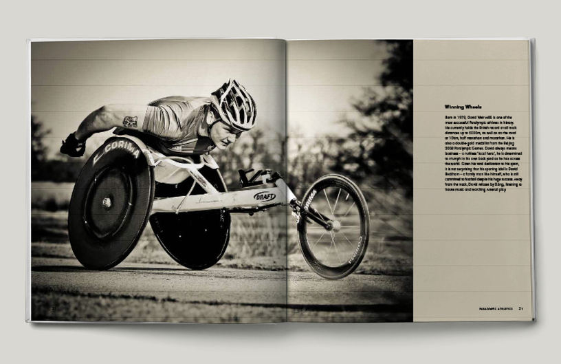 book_design_pm6.jpg