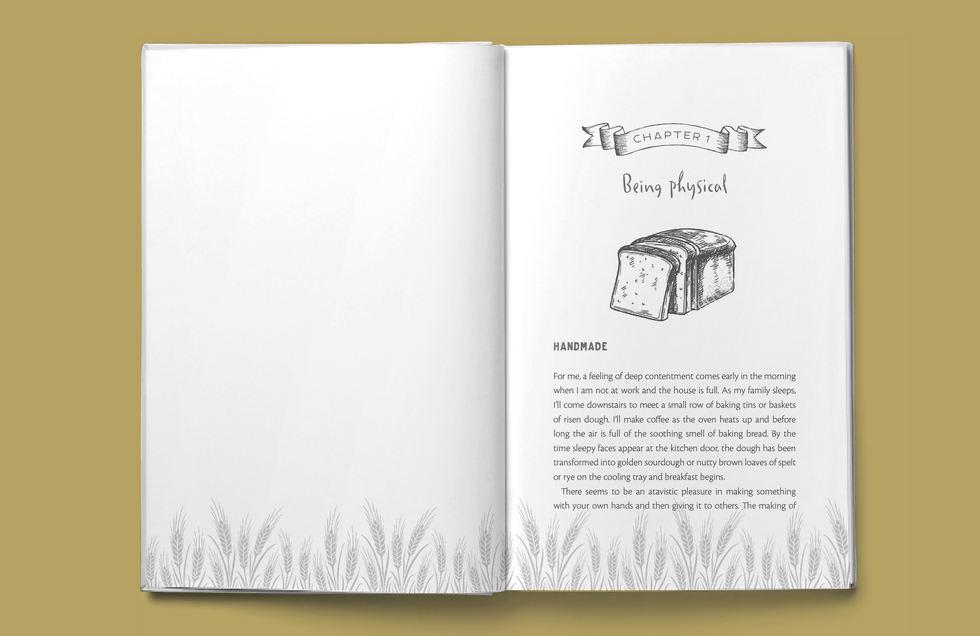 book-design-bread-therapy4.jpg