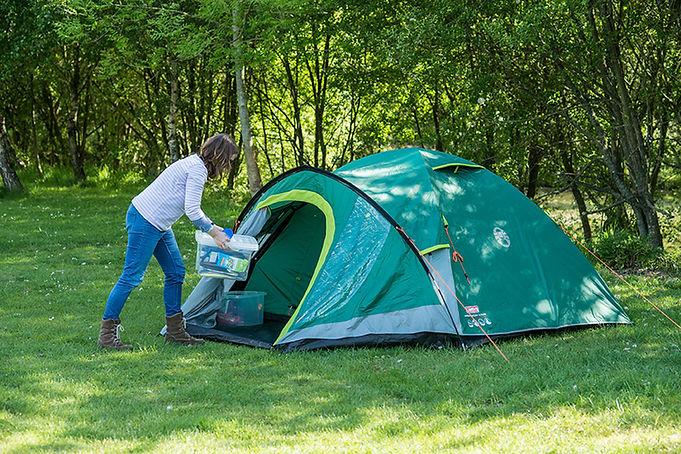camp-11-lr1.jpg