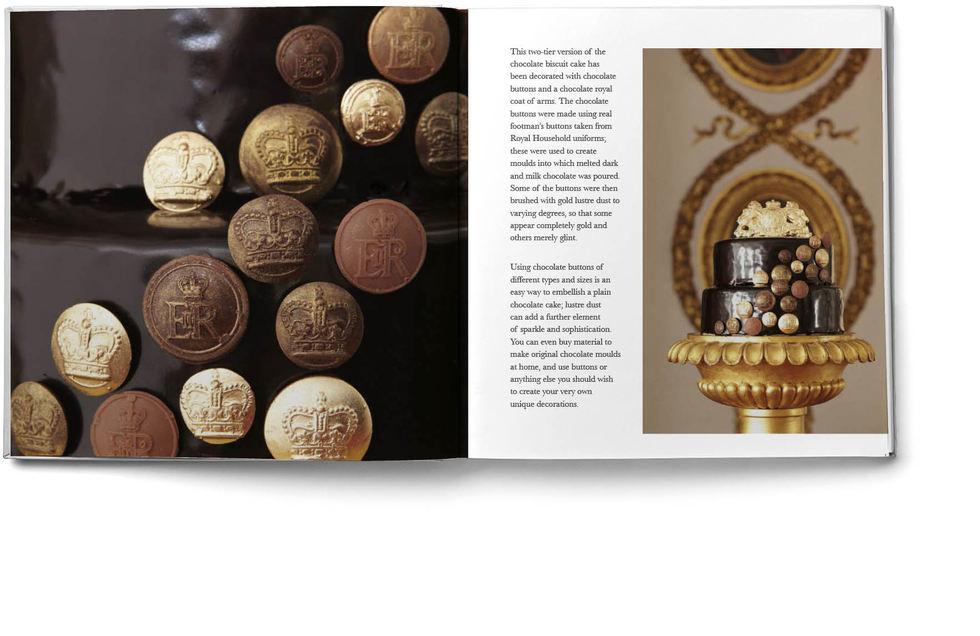 Book-design-A-Royal-Cookbook