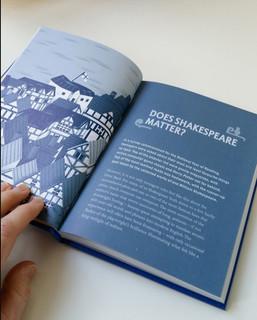book-design-pavilion-1.jpg
