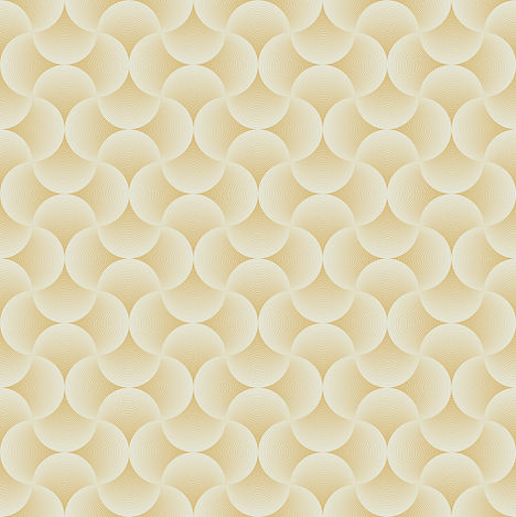 goldustpattern-1.jpg